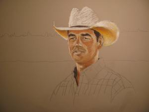 cowboy 001