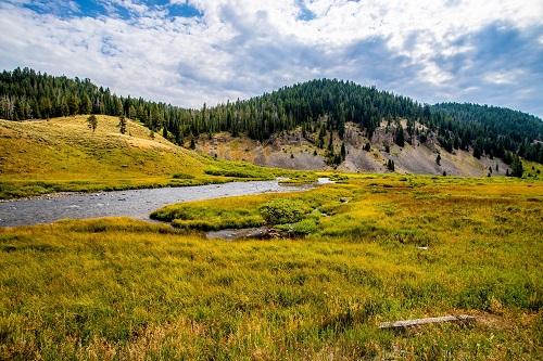 gallatin river 2