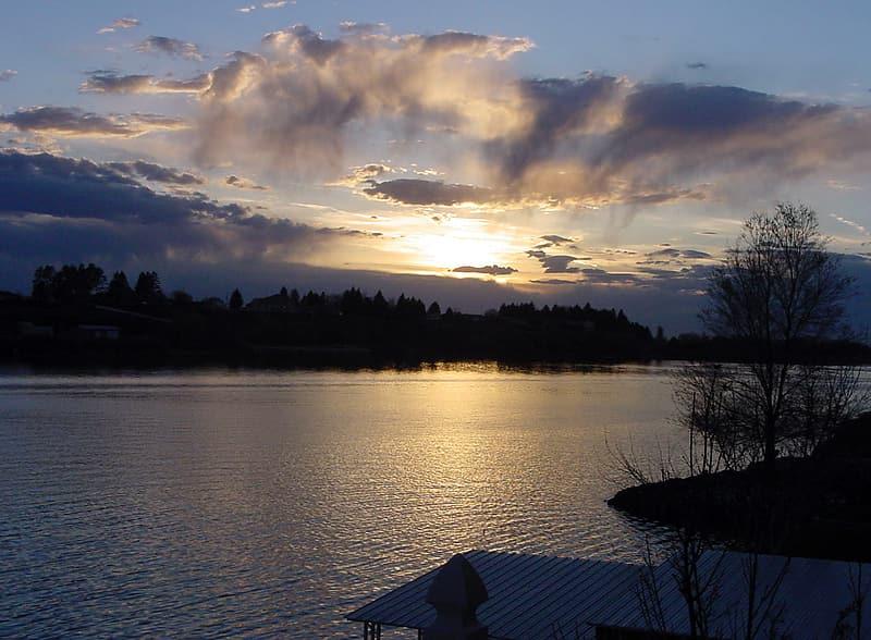snake-river-sunset-near-burley-idaho